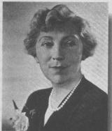 Margareta Korbeta